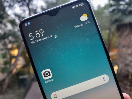 Cómo instalar GCam, la cámara de Google, en el Xiaomi Redmi Note 8 Pro en México