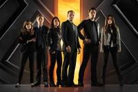 Cinco cómics para leer si te interesa 'Agents of S.H.I.E.L.D.' (y en los que podría inspirarse Whedon)