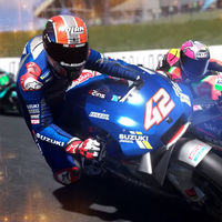 El inicio del MotoGP eSport 2020 no podrá ser presencial: los egamers pilotarán sus motos virtuales desde casa el 10 de julio