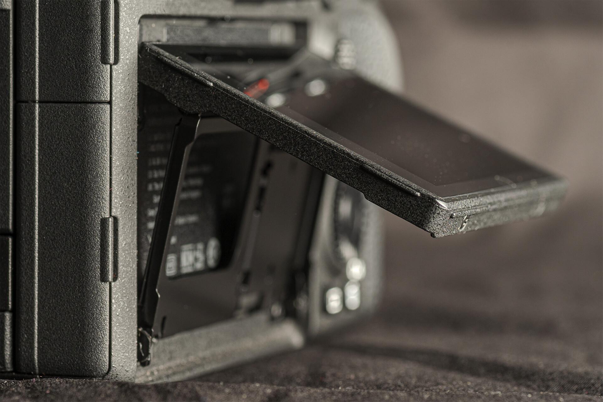 Foto de Sony A1 (11/48)
