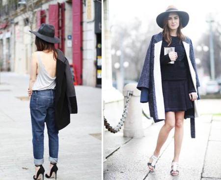 bloggers sombreros