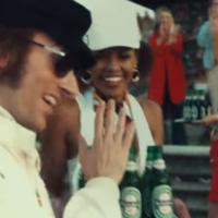 ¿Qué tienen en común la F1 y Heineken? Jackie Stewart y David Coultard nos responden con dos videos