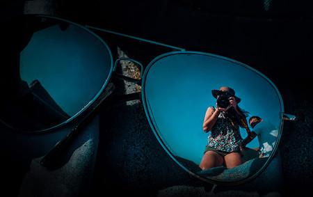Cosas Interesantes Fotografiar Momentos Aburridos 12