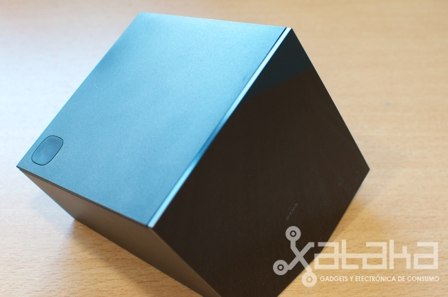 Foto de Boxee Box análisis (18/20)