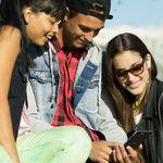 ¿Logrará WhatsApp poner de moda las videollamadas?