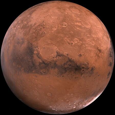 Hope-Emiratos-Arabes-Unidos-Marte
