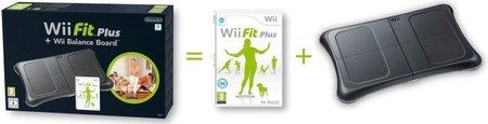 La Wii Balance Board vende más de 32 millones de unidades y entra en el Libro Guiness de los Récords
