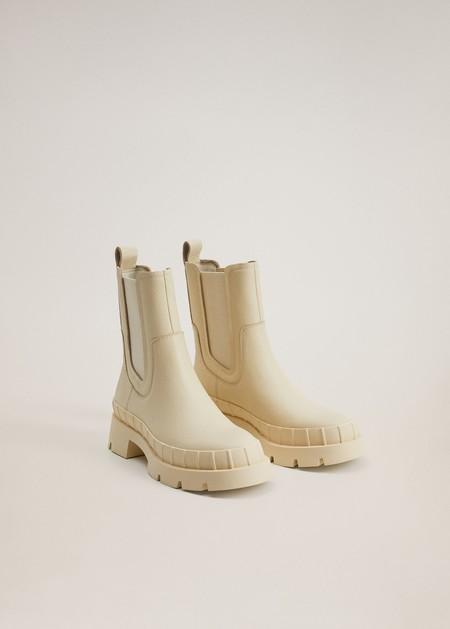 Zapatos Nueva Coleccion Mango 2020 13