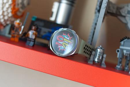 Huawei Watch Gt 2e 19