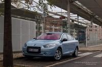 Renault: sus vehículos eléctricos y el alquiler de las baterías. Regreso a Motorpasión Futuro