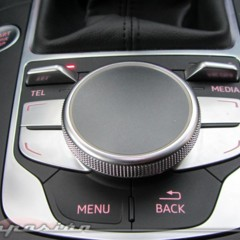 Foto 5 de 16 de la galería audi-a3-2-0-tdi-prueba-2 en Motorpasión