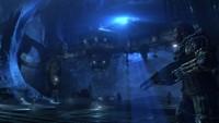 'Lost Planet 3', excelente primer tráiler, capturas y detalles de esta precuela que vuelve a las raíces de la serie