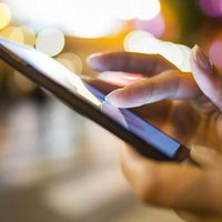 La CONDUSEF alerta de intento de fraude a los usuarios de servicios financieros por medio de SMS y llamadas en México