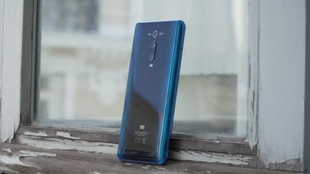 Xiaomi Mi 9T en oferta durante el Prime Day 2019 de Amazon: 299 euros