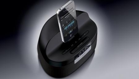 Renew SleepClock, el despertador inteligente que elige el mejor momento para avisarnos