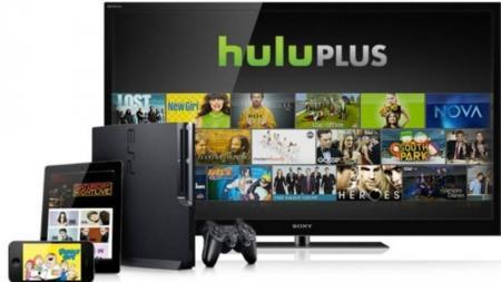 Hulu ya no está en venta
