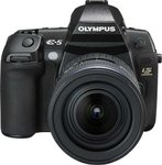 olympus-e-5