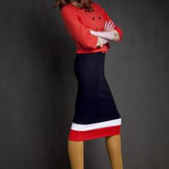 Foto 8 de 22 de la galería lookbook-primark-otono-invierno-20112012 en Trendencias