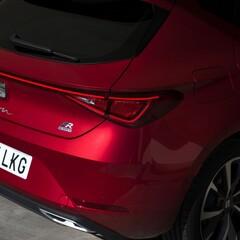 Foto 50 de 81 de la galería seat-leon-e-hybrid-2021 en Motorpasión
