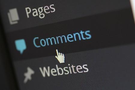Sistema para que tu blog reciba comentarios más constructivos