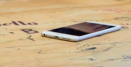 Apple Proactive: se desvelan detalles de lo que será el competidor de Google Now