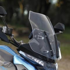 Foto 29 de 119 de la galería zontes-t-310-2019-prueba-1 en Motorpasion Moto