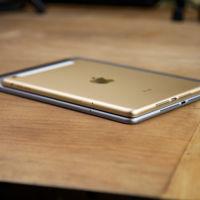 El iPad ya es menos rentable que el Mac y las ventas siguen cayendo. ¿Qué hará Apple?