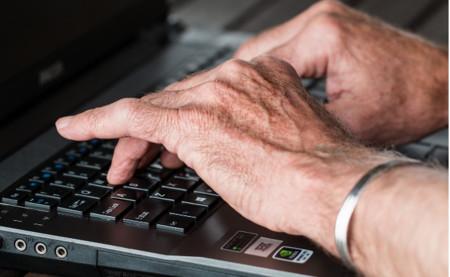 El correo electrónico sigue aumentando su uso en las empresas, ¿también en la tuya?