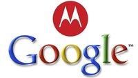 Motorola nos enseña la situación de España
