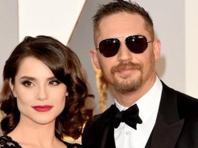 La lactancia materna se complica hasta en los Oscars