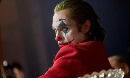 La burla sobre los labios de Joaquin Phoenix: esto es lo que todo el mundo debería saber sobre el labio leporino