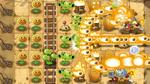 Plantas vs Zombies 2 logra más de 16 millones de descargas en 5 días