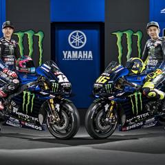 Foto 54 de 65 de la galería monster-energy-yamaha-motogp-2019 en Motorpasion Moto