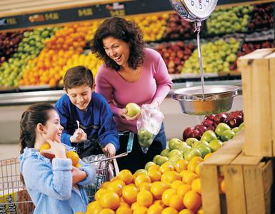 Pequeños hábitos que pueden brindar grandes beneficios