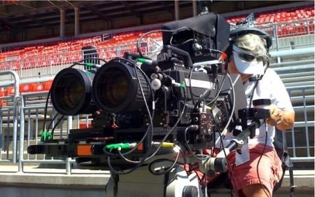 ESPN 3D dejará de emitir, una muerte anunciada