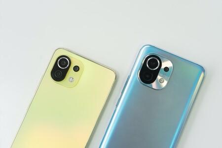 Xiaomi y Apple crecen y roban participación de mercado a Samsung, Motorola, LG y Huawei en México, según The CIU
