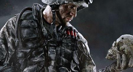 Arranca la beta de 'Warface', el FPS free-to-play de Crytek