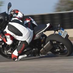 Foto 70 de 111 de la galería husqvarna-nuda-900-y-900r-datos-y-fotos-oficiales en Motorpasion Moto
