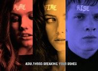 El final definitivo de 'Skins' será en julio