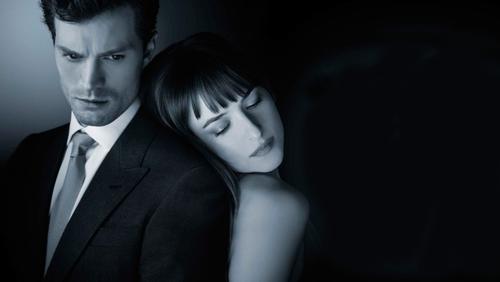 ¿No has visto '50 de sombras de Grey', pero quieres ver '50 sombras más oscuras'? Aquí, nuestra guía para dummies