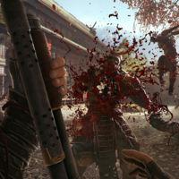 Shadow Warrior 2 tiene fecha en PC y lo anuncia con un vídeo cargadito de sangre y destrucción