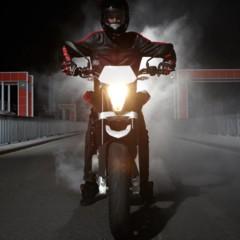 Foto 16 de 111 de la galería husqvarna-nuda-900-y-900r-datos-y-fotos-oficiales en Motorpasion Moto