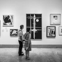 El Thyssen-Bornemisza de Madrid pasa a ser Museo Nacional