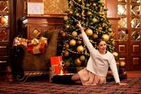 Tips para no engordar estas navidades