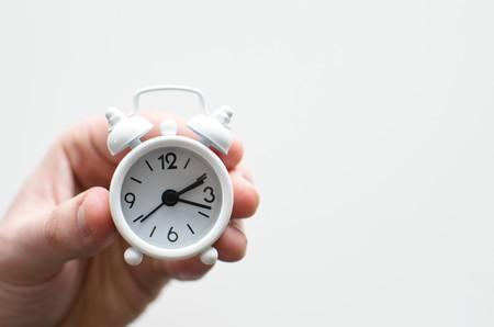 Los europeos no quieren cambiar de hora: Bruselas discute si apostar por el horario único tras una consulta histórica