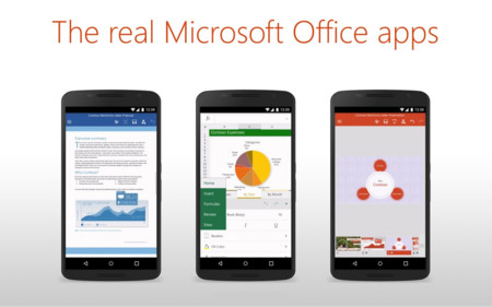 """Microsoft Office se actualiza con nueva función """"Tell Me"""""""