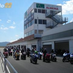 Foto 13 de 15 de la galería diversion-en-el-circuito-de-almeria en Motorpasion Moto