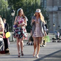 Foto 1 de 34 de la galería todos-los-ultimos-looks-de-blake-lively-una-gossip-girl-en-paris en Trendencias