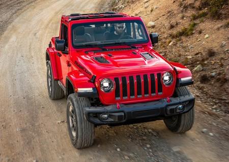 Jeep Wrangler 2018 1280 02