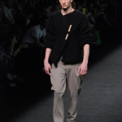 Foto 20 de 99 de la galería 080-barcelona-fashion-2011-primera-jornada-con-las-propuestas-para-el-otono-invierno-20112012 en Trendencias